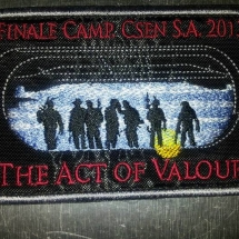 act of valor 2013 (7)